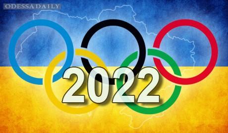 Каськив заплатит миллион за проект оснежения Карпат к Олимпиаде-2022