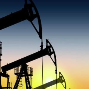 Нефть дешевеет после снижения прогноза Morgan Stanley