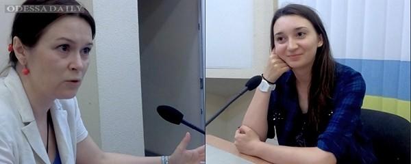 Россияне большими группами приезжают в Украину, чтобы узнать правду