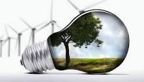 Альтернативный круглый стол в Одессе приглашает всех не безразличных к «зеленым» технологиям к диалогу и обмену опытом