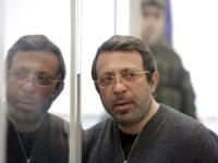 Суд оставил Корбана под стражей до 15 апреля