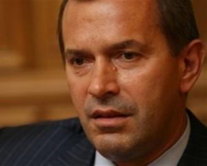 Клюев признал, что в судах много коррупции