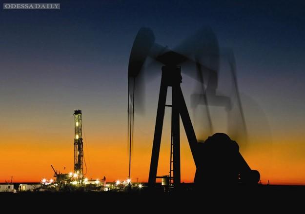 Страны Персидского залива не собираются сокращать добычу нефти
