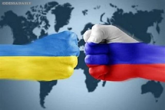 Медведев рассказал об отмене торговых преференций для Украины