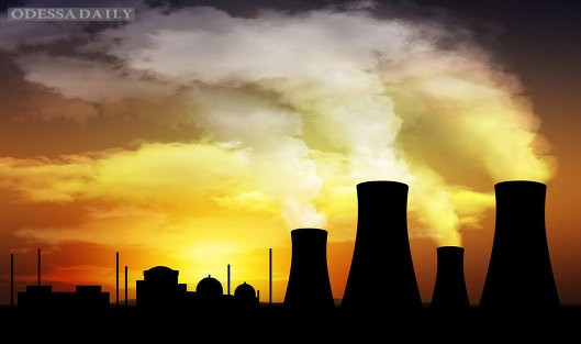 Промышленность России по итогам 2013 года показала нулевую динамику