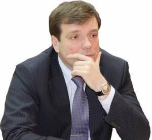 Николай Скорик о доступности одесских пляжей и ответсвенности городских властей
