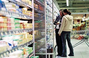 Где в Украине больше всего снизились цены