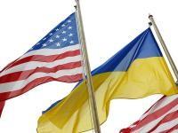 Тиллерсон заверил Порошенко, что США не допустят пакетных договоренностей по Украине