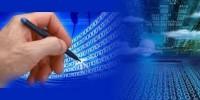 В Одессе налогоплательщики получают бесплатные ключи электронной цифровой подписи