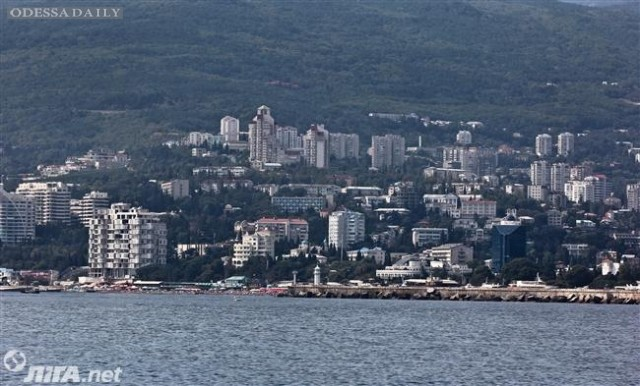 В Крыму готовят к приватизации национализированные предприятия