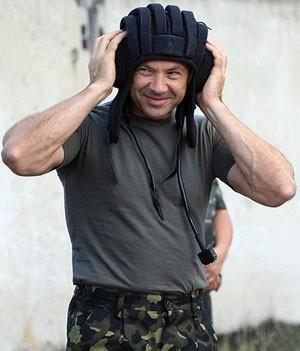 Закупивших в Украину Hyundai нужно наказать, — Тигипко