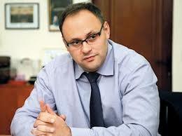 Каськив отделался выговором за скандал с LNG-терминалом