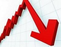 В Кабмине пересмотрели макропоказатели экономики: все еще хуже, чем ожидалось