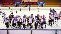 Ледовая арена в Одессе будет модернизирована к чемпионату мира по хоккею