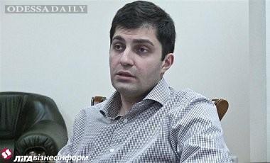 В Одессе возобновили дело против чиновников мэрии и группы Привоз