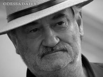 Сегодня 73-летие со дня рождения легенды театра и кино Богдана Ступки