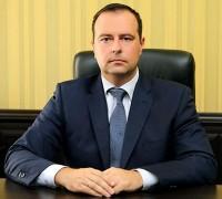 Прокурор Юрий Кичук: необъяснимые активы детей-подростков