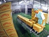 Через три дня продукция Roshen вернется на российский рынок