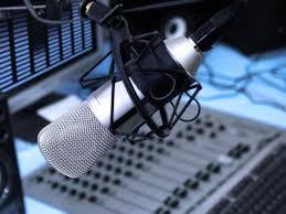 Гость студии Алевтина Короткая-   эфир Общественного радио за 30 июня