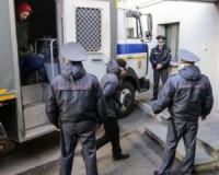 В Беларуси арестовали украинца за участие в протестах