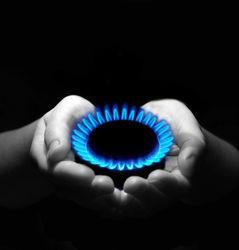 Нафтогаз обещает на следующий отопительный сезон газ по льготной цене