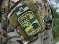 ВСУ обнародовали имена погибших под Авдеевкой военных