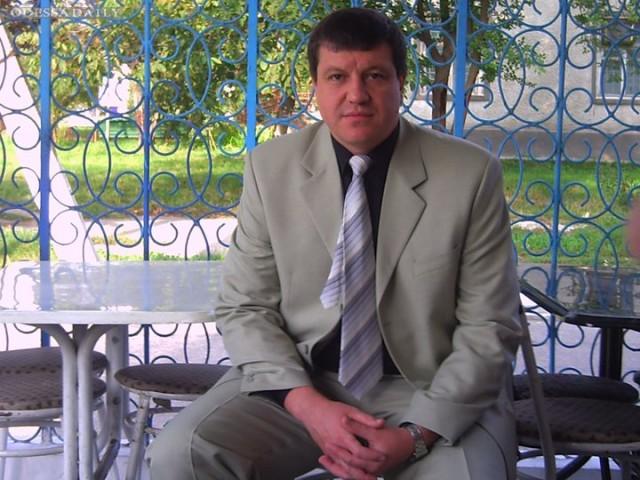 В предверии выборов депутатов, в Приднестровье обостряется политическое давление на оппозиционных кандидатов.