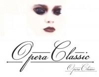Праздник Моды и Стиля Opera Classic пройдет 19 июля 2014 года