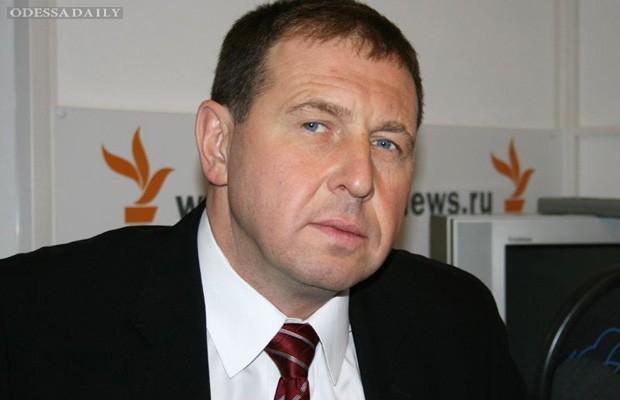 Путин предложил Обаме «большую сделку», — Илларионов