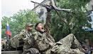 Боевики печатают на Донбассе фальшивые рубли, евро и доллары