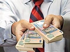 Из-за бездействия городских властей Одесса потеряла миллионный грант, - Боровик