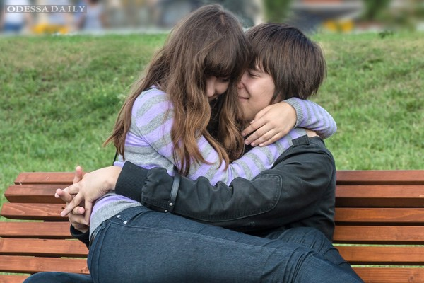 Сексология почему он меня не чувствует
