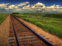 Румыния продала грузовую железную дорогу