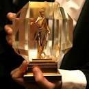 Одесский международный кинофестиваль начинает отбор фильмов в программу 2014 года