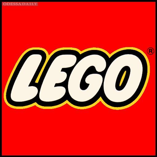 В торговом центре «Среднефонтанский» открылся магазин удивительных конструкторов Lego. Фото