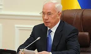 Правительство Украины защитит пассажиров Аэросвита