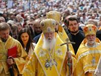 Западные СМИ: Православному миру грозит раскол