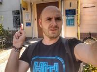 Danylo Mokryk: Як я ушатал податкову в суді