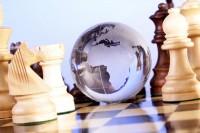 Это удивит вас: шахматы могут рассказать о нашей жизни