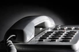 В Украине подорожает телефонная связь