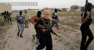 ИГИЛ в течение недели убили в Мосуле 232 человека – ООН
