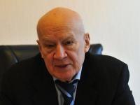 У Порошенко сомневаются, что Россия после Крыма захочет повесить себе на шею еще и Донбасс