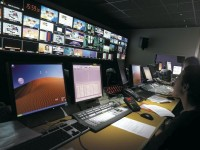 В Украине запретили целый ряд российских телеканалов