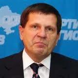 Страшная угроза нависла над Алексеем Костусевым, его могут исключить из парии Регионов