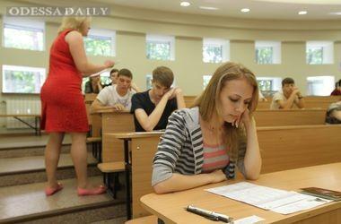 Сельские школьники показали плохие результаты ВНО – Минобразования
