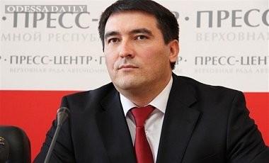В Крыму хотят ускорить переход на рубль
