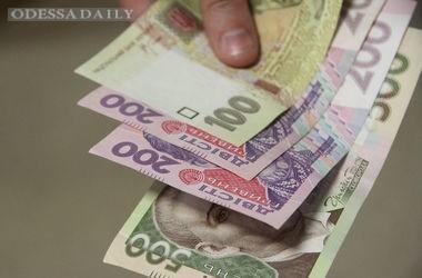Кабмин выделил пострадавшим на Майдане 13 млн грн