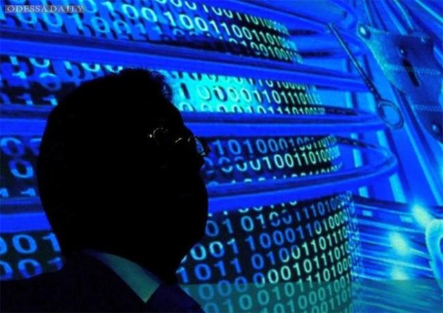Укрпочта официально объявила форс-мажор после кибератаки