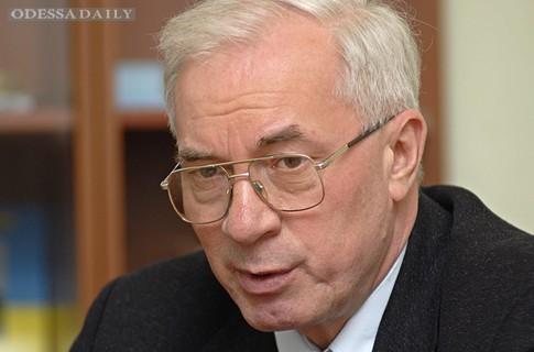 В украинских семьях не должно быть насилия