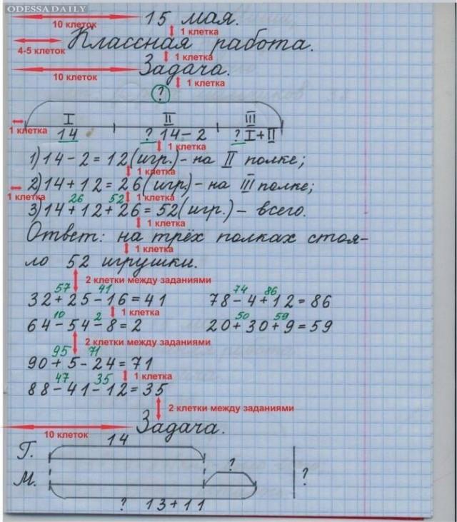 Людмила Петрановская: О воспитании и о принуждении к счастью